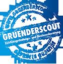 Gruenderscout - Existenzgründungs- und Businessberatung