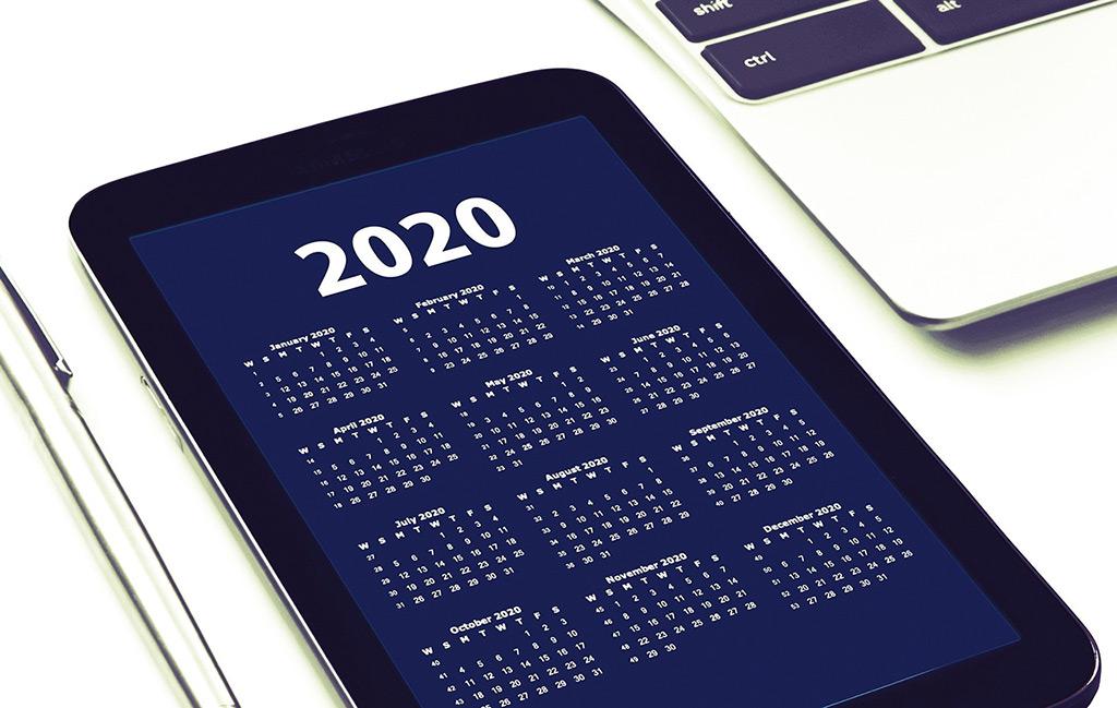 Gewerbe-2020-Neuerungen