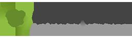 Logo Verischerungsmakler Meis