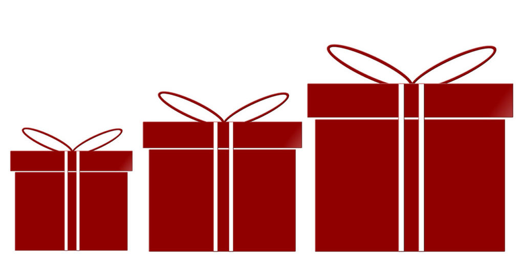 Bild-mit-Geschenken